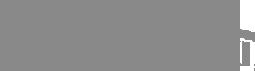 Przedsiębiorstwo budowlane - Budowa domu Toruń Złotoria Brzozówka Grabowiec - Remonty Złotoria Brzozówka Grabowiec